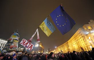 Poland still willing to mediate in Ukraine