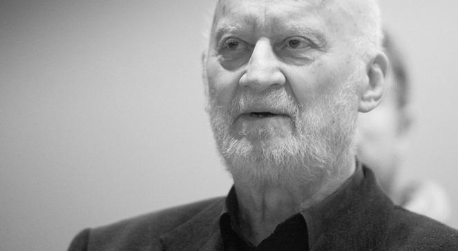 Гжегож Круликевич.