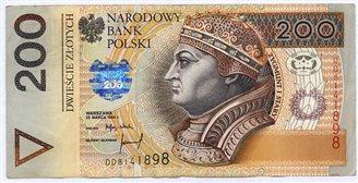 Міністэрства фінансаў Польшчы сур