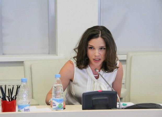 facebook.com/zhanna.nemtsova