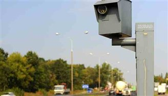 World Bank: Speed cameras will save Poland money and lives