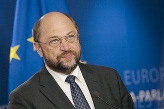 """Maszewski: """"Deutschland profitiert am stärksten von EU-Strukturfonds"""""""