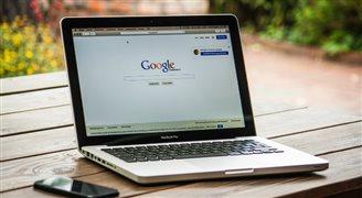 KE karze Google gigantyczną karą za monopolizm