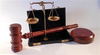 Чи порушує реформа судової системи поділ влади у Польщі?