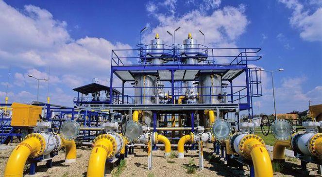 Строение газопроводов будет легче