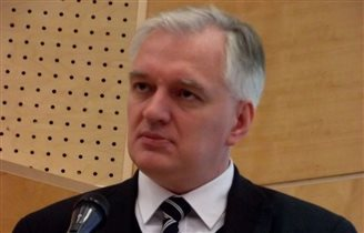New bill will aim to boost innovation in Poland