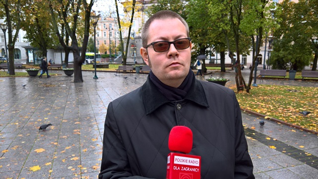 Aleksander Radczenko