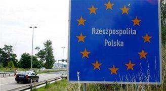 Junge Polen verändern Deutschland