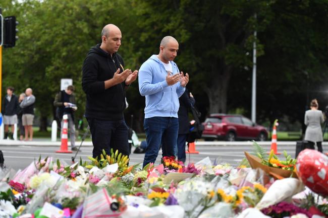 Жертв теракту в Новій Зеландії могло бути більше