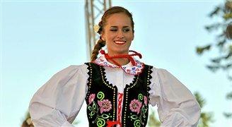 Ruszył XVI Światowy Festiwal Chórów Polonijnych