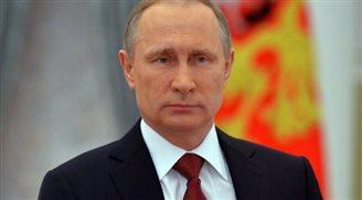 Szatkowski: Der Aggressor heißt Russland