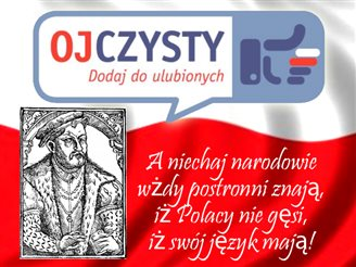 Za nami Międzynarodowy Dzień Języka Ojczystego
