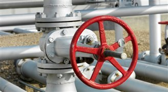 PGNiG seeks flexible contract with Gazprom