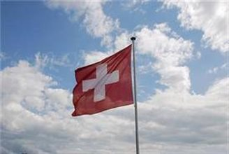 Swiss immigration vote - a dangerous precedent?