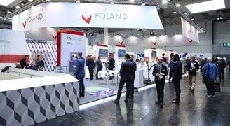 Nowy wizerunek Polski na Hannover Messe 2017