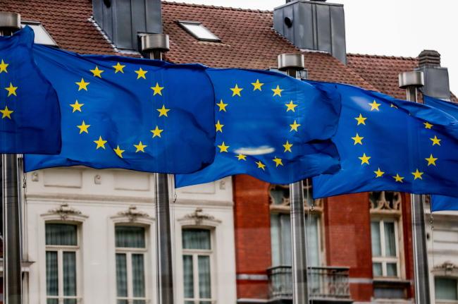 Посли країн ЄС підтримали санкції проти Росії за агресію на Азові