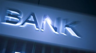 Banks planning mass layoffs?