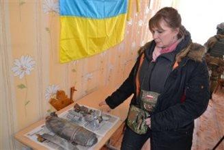 Małgorzata Gosiewska: Putin liczy się tylko z siłą