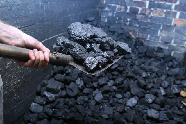 Als Energieträger hat Kohle seine besten Zeiten zweifellos hinter sich