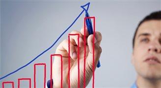 Во втором квартале года ВВП Польши вырос на 3,1%