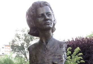 BBC to search for works of Polish Female composer?