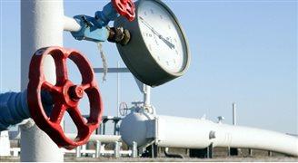 Польша приостановила отбор российского газа по Ямалу