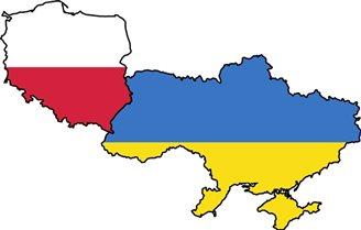 Polish Radio raises money for children in eastern Ukraine
