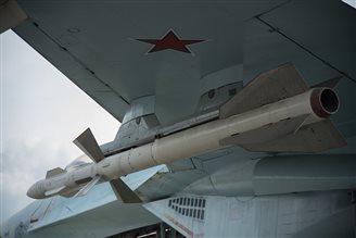 Расея ўзбройвае Калінінград – як гэта адаб'ецца на Беларусі?