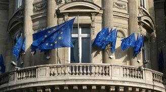 Еврокомиссия подала в суд ЕС иск против Польши