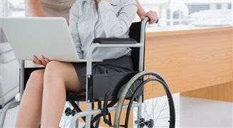 В Польше запустили три программы по трудоустройству людей с инвалидностью