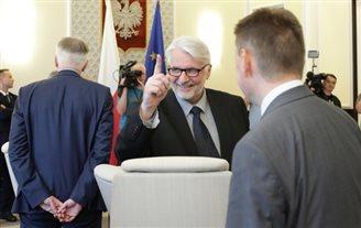 EU scrutiny not justified: Polish FM
