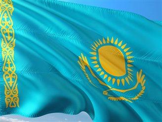 Казахстанские поляки боятся трудностей репатриации