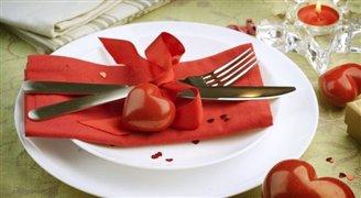 POLSKI FUSION :: Valentine