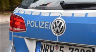 Atak kibiców z Rosji podczas Euro. Zatrzymano 31-latka