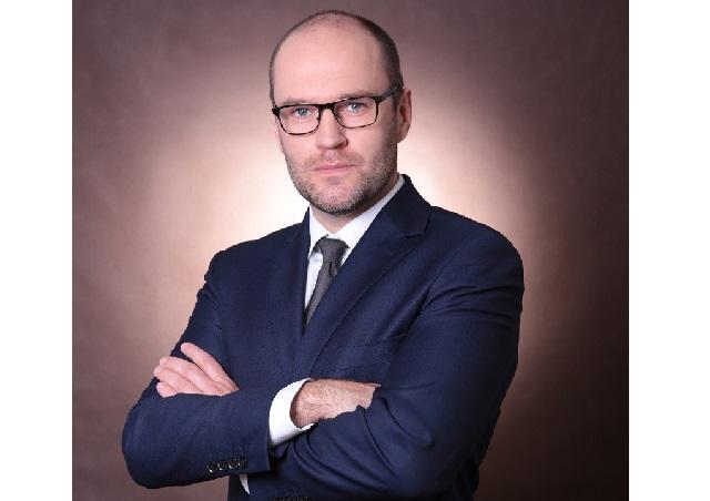 Krzysztof Senger, PAIH
