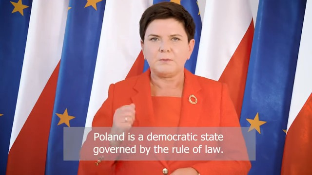 Source: beataszydlo.gov.pl