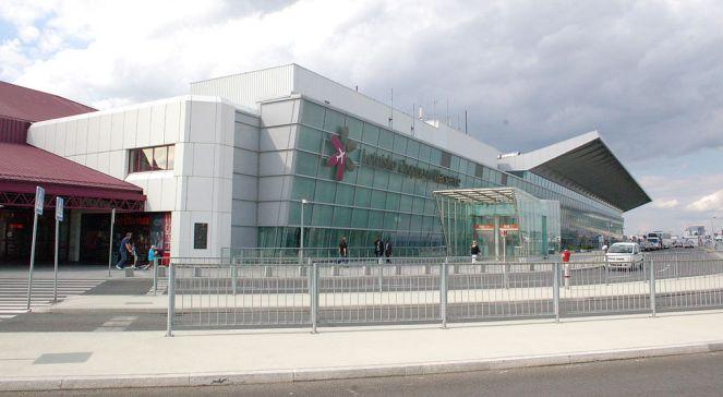 Летовище ім. Шопена у Варшаві
