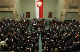 Over half of Poles believe democracy is under threat