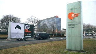 """Sprawa przeprosin ZDF za """"polskie obozy"""". Głos RPO"""