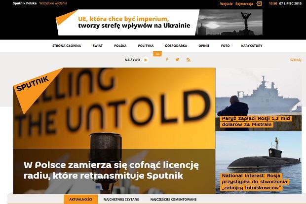 pl.sputniknews.com