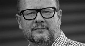 Kerski: Adamowicz hat den Grundstein für das Solidarność-Zentrum gelegt