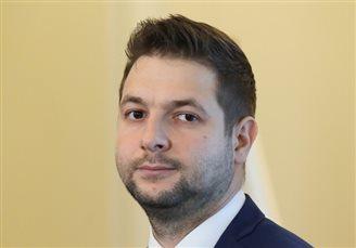 No tolerance for football hooligans: Polish deputy justice minister