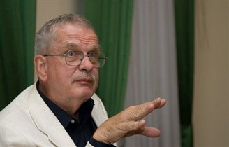 Lithuanian poet to receive Polish award
