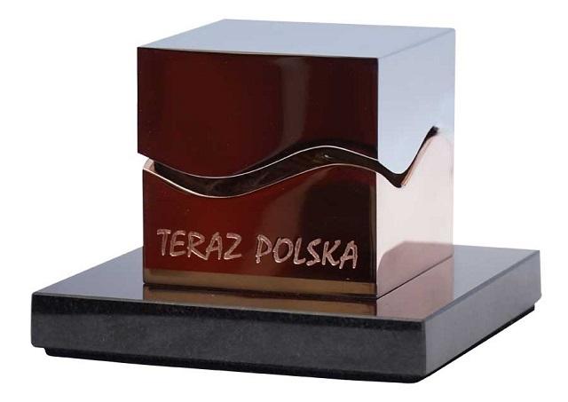 Polska marka narodowa na 23. miejscu w światowym rankingu