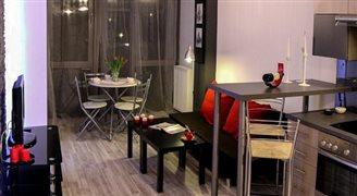 Дома с микроквартирами - новое предложение девелоперов