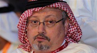 CIA: Książę Salman zlecił zabójstwo Chaszodżdżiego