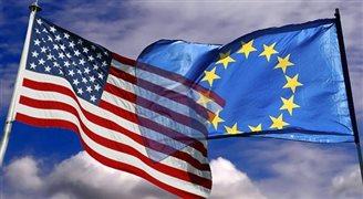 Яким буде майбутнє ЄС в оцінці наступного президента США