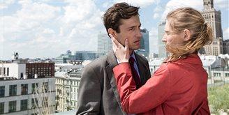 New Zanussi movie tackles Poland