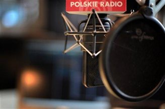 News from Poland: 01.12.2015