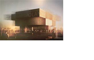 PAIH launches tender ahead of Dubai EXPO 2020